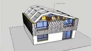 rhodec_waste-building