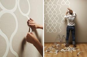 znak-wallpaper-1