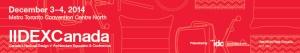 IIDEX_2014_Newsletter_Header