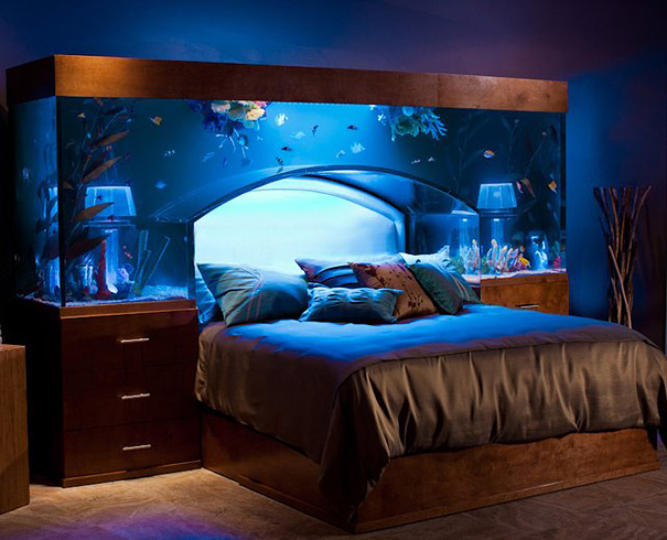 Rhodec-Aquarium1bed