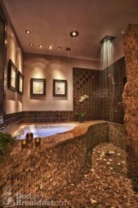 rhodec-bathroom-5