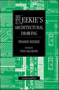 Rhodec-reekies-arch-drawing