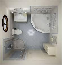 rhodec-small-bathroom-5
