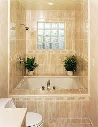 rhodec-small-bathroom11