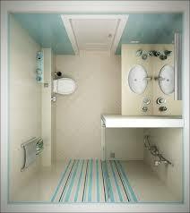 rhodec-small-bathroom7