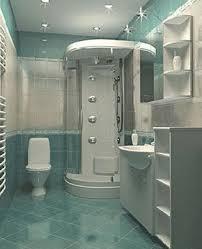 rhodec-small-bathroom9