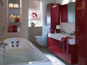 rhodec-small-bathrooms