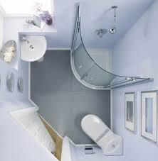 rhodec-small-bathrooms10