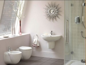 rhodec-small_bathroom_design-10