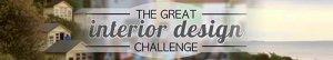 Rhodec-The-Great-Interior-Design-Challenge