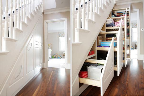 Rhodec-Understair-storage