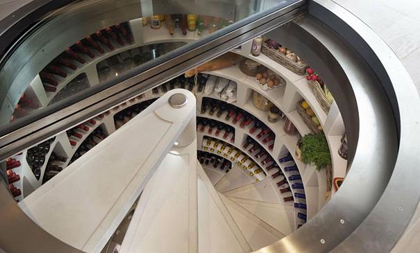 Rhodec-wine-storage2