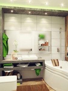 rhodec_bathroom_design_13
