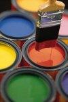 paint_brush