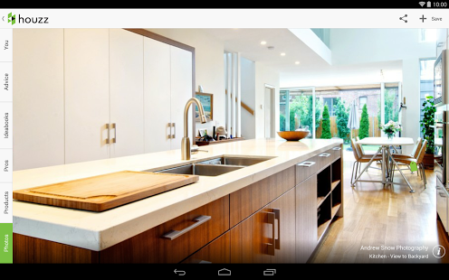 Top Free Android Interior Design App Design Within and Without