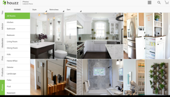 Top Free Android Interior Design App