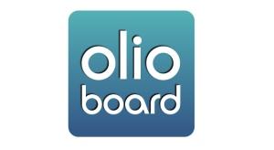 Olio Interior Decorator Board