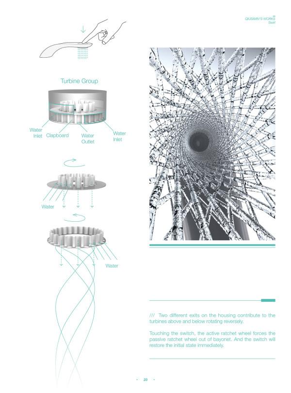 Swirl-Detail2-600x810