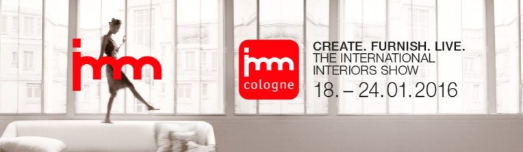imm_cologne_2016