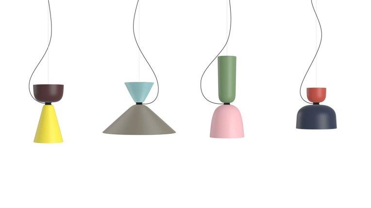 Alphabeta-Lighting-Luca-Nichetto-Hem-1