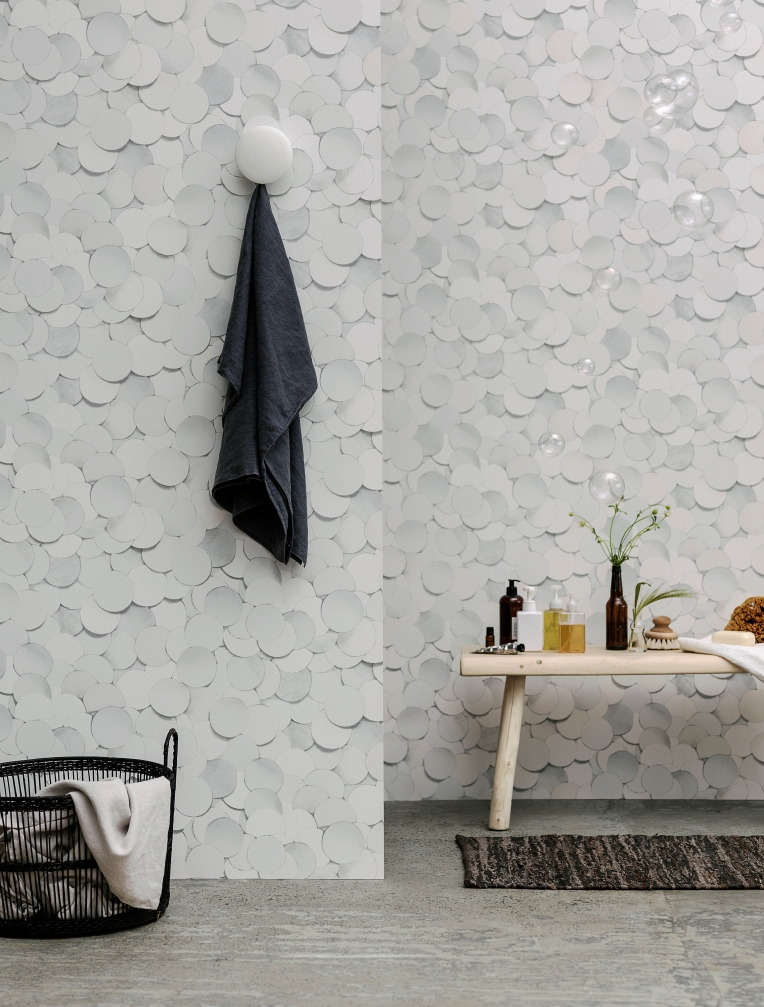 Wallpaper_Dots_Room_designbyFront