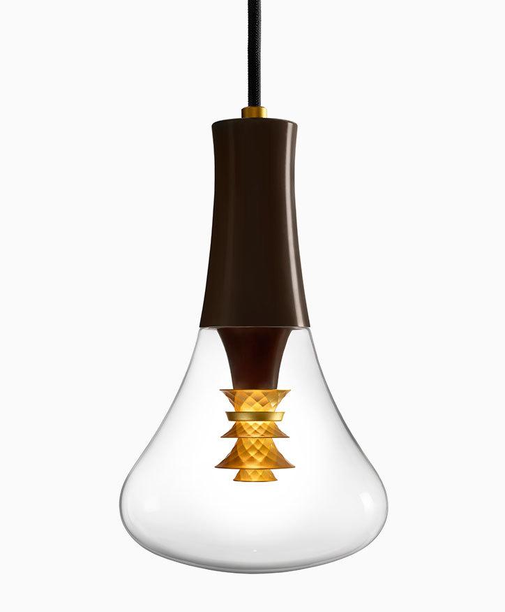 plumen-003-designer-led-bulb-dome