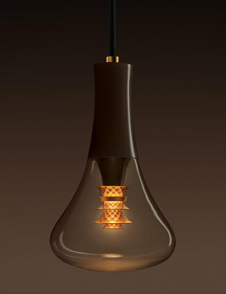 plumen-003-designer-led-bulb