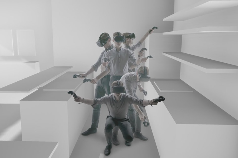 vrtisan-virtual-reality-architecture-visualisation-first-person-product-design-technology-news_dezeen_936_1