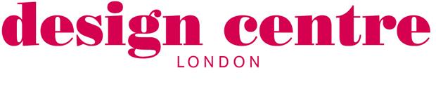 dcch_logo