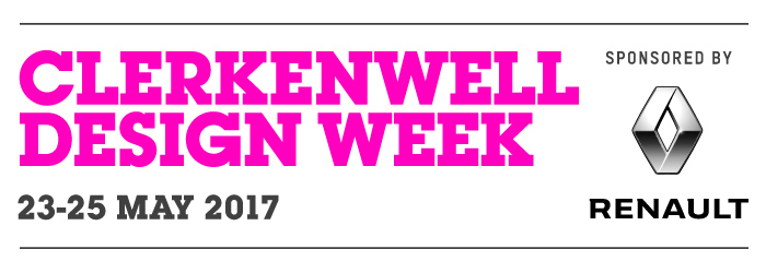 Clerkenwell-Design-Week_logo